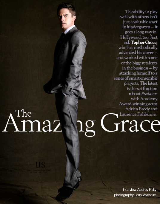 topher_grace_article_cover_page1