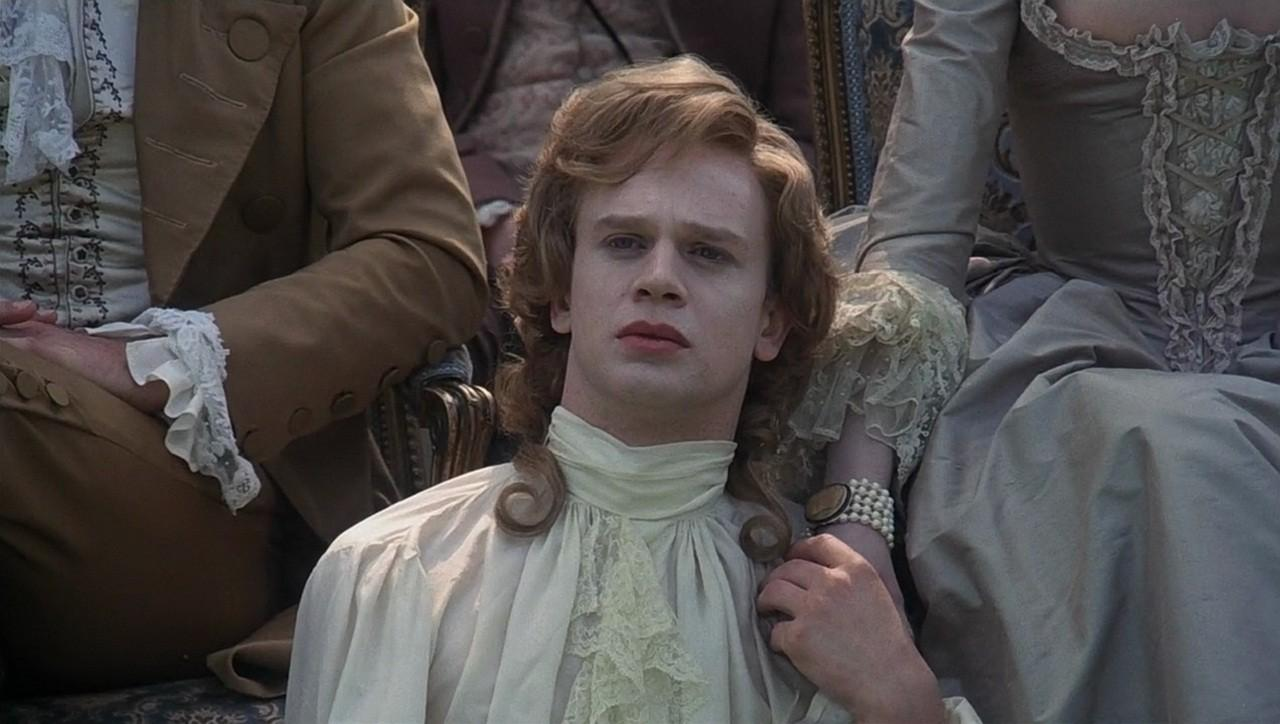 barry lyndon scene 14 Kubrick: barry lyndon part 9 scene 92-96 barry's plans for becoming a gentleman have come to nothinghe still lives in a nice house, still has access to money, still has a beautiful wife (who apparently loves him more than he deserves) but he will never be a true gentleman.