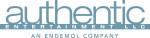 Authentic LLC Endemol Logo