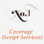Coverage (Script Services)