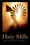 HazyMills