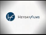Heyday_Stills