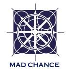 Mad Chance logo_eps