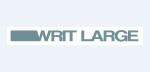 WL Logo 3