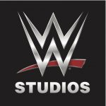 WWE_Studios_Primary_Logo_Full_Color
