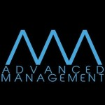 advanced_management_logo