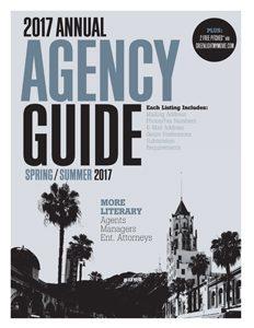 agencyguideWinterSpring2017small