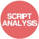 analysis1