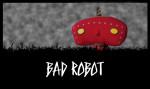 badrobot-vs-mf-blog