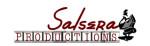 Salsera