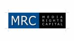 mrc_logo_a_l