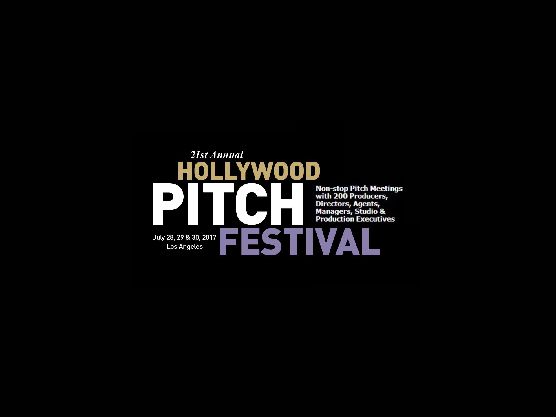 pitch-fest-1-1920x1440-2