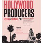 producerGuideSpringSummer2017small