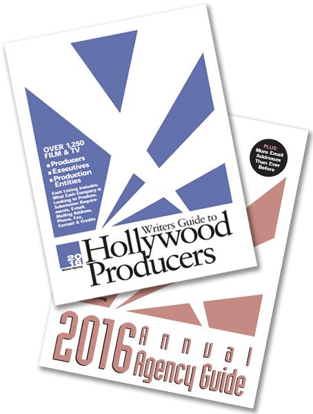 Writers market 2016 online