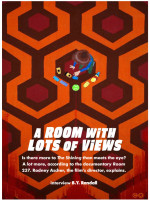 Checking in to Room 237