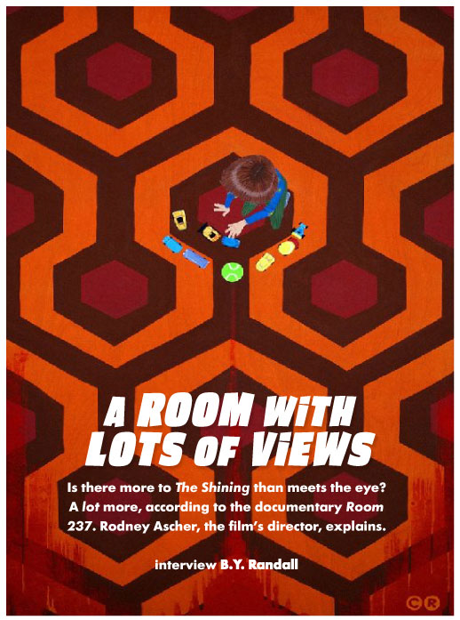 room237Page-1