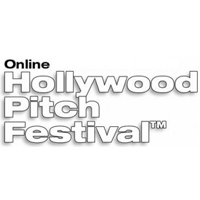 Online Hollywood Pitch Festival
