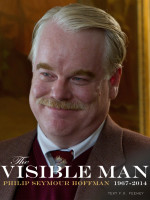 The Visible Man | Philip Seymour Hoffman