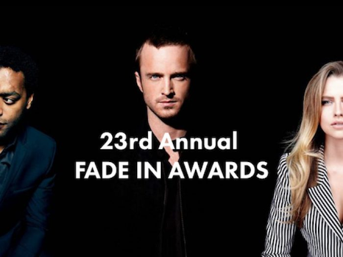 fadeinawards-640x480