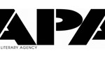 logo_AgencyPerformingArts
