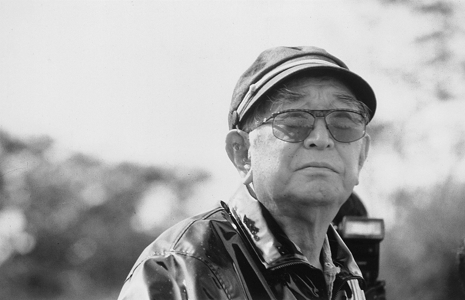 akira kurosawa best films