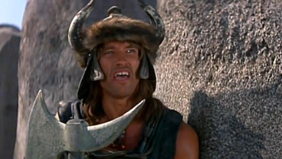 conan-the-barbarian-revenge