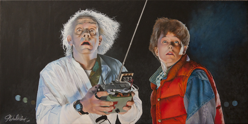 __it_works_____back_to_the_future_by_scarecrow426-d4iwz94