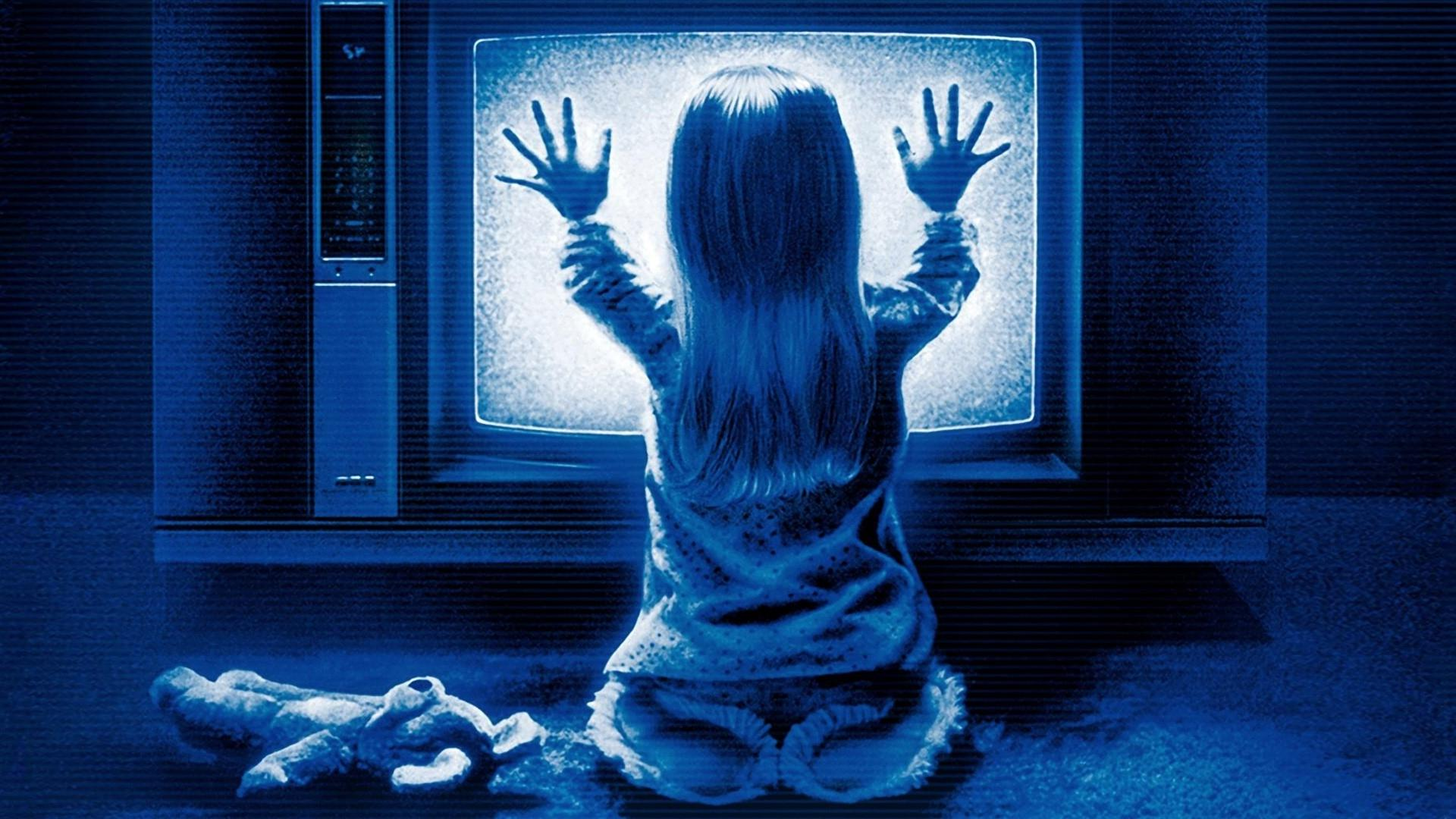 poltergeist_movie_horror_ghost_hd-wallpaper-11901341
