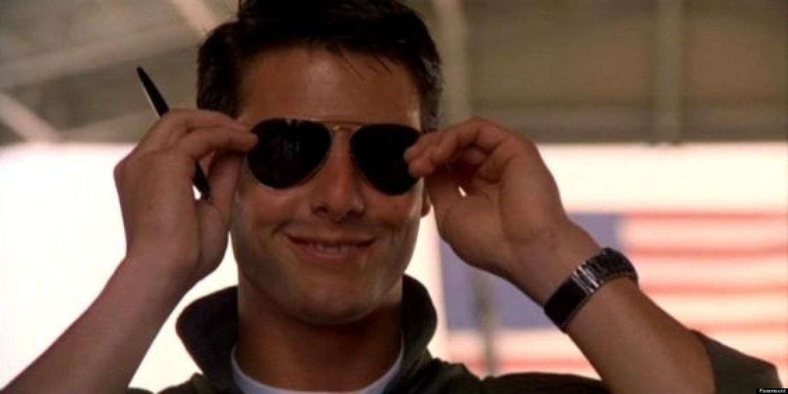 tom-cruise-top-gun-cocky