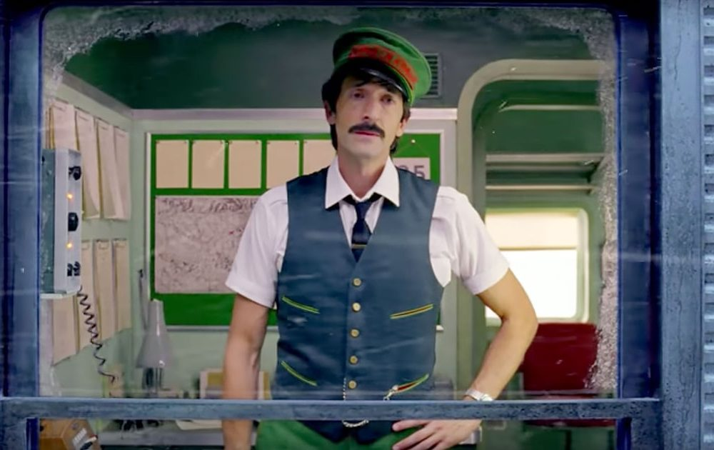 wes-anderson-trailer-brody-05ff817f-9dfb-46ce-83c0-1d4cc971a3f0