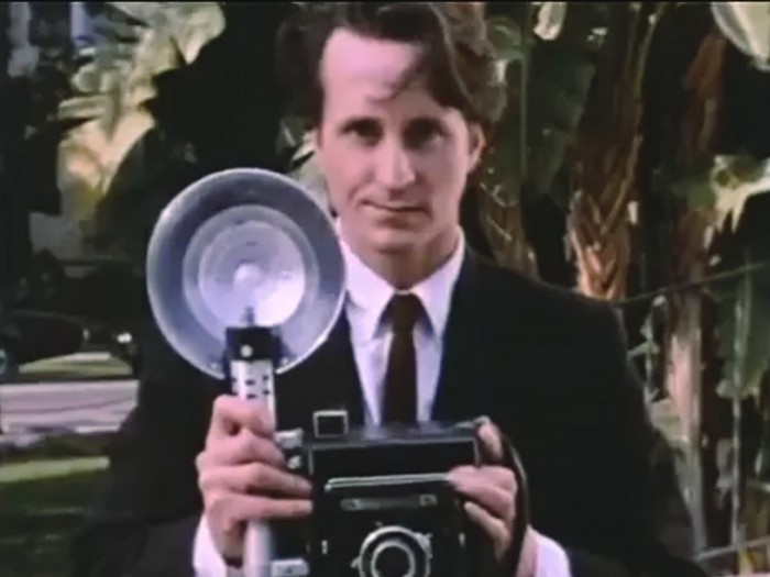 alexander payne passion of martin short film