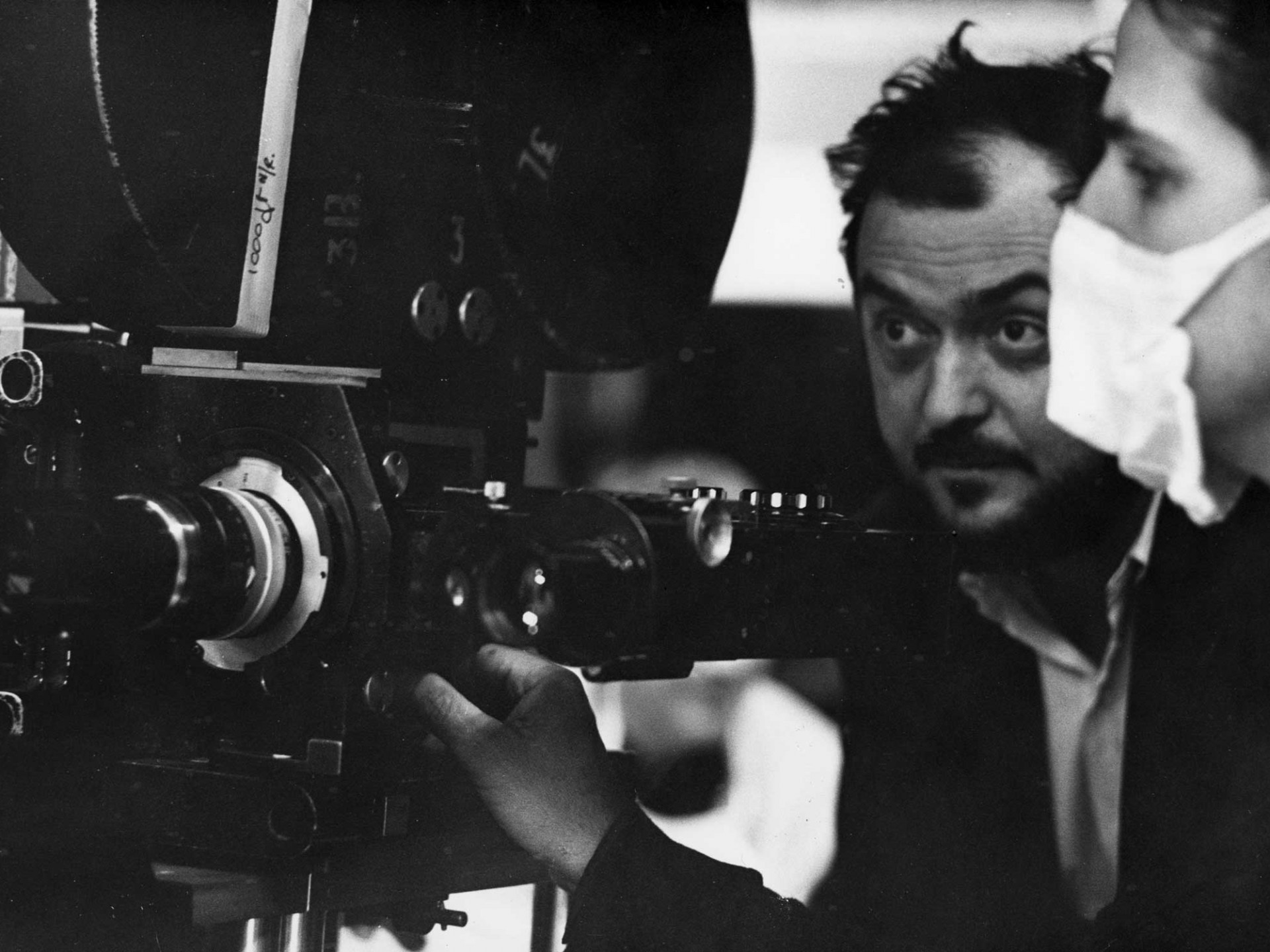 stanley-kubrick-during-production-of-2001-a-space-odyssey-1968
