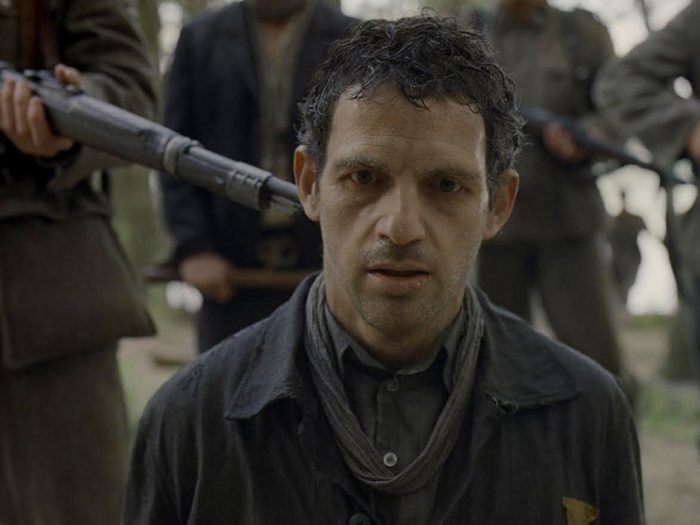 academy-awardbest foreign film son of saul