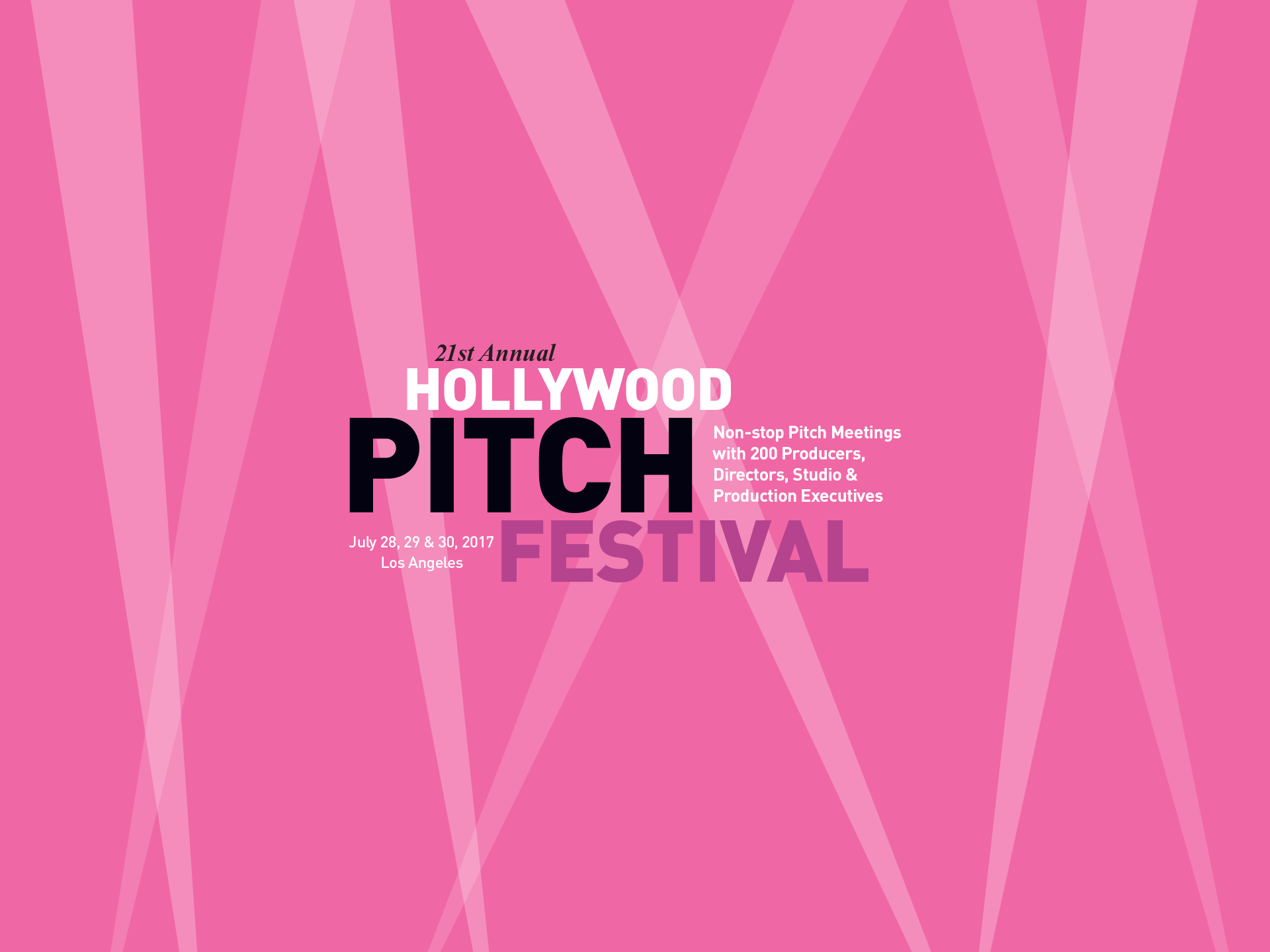 pitch-fest-3-22_1920x1440