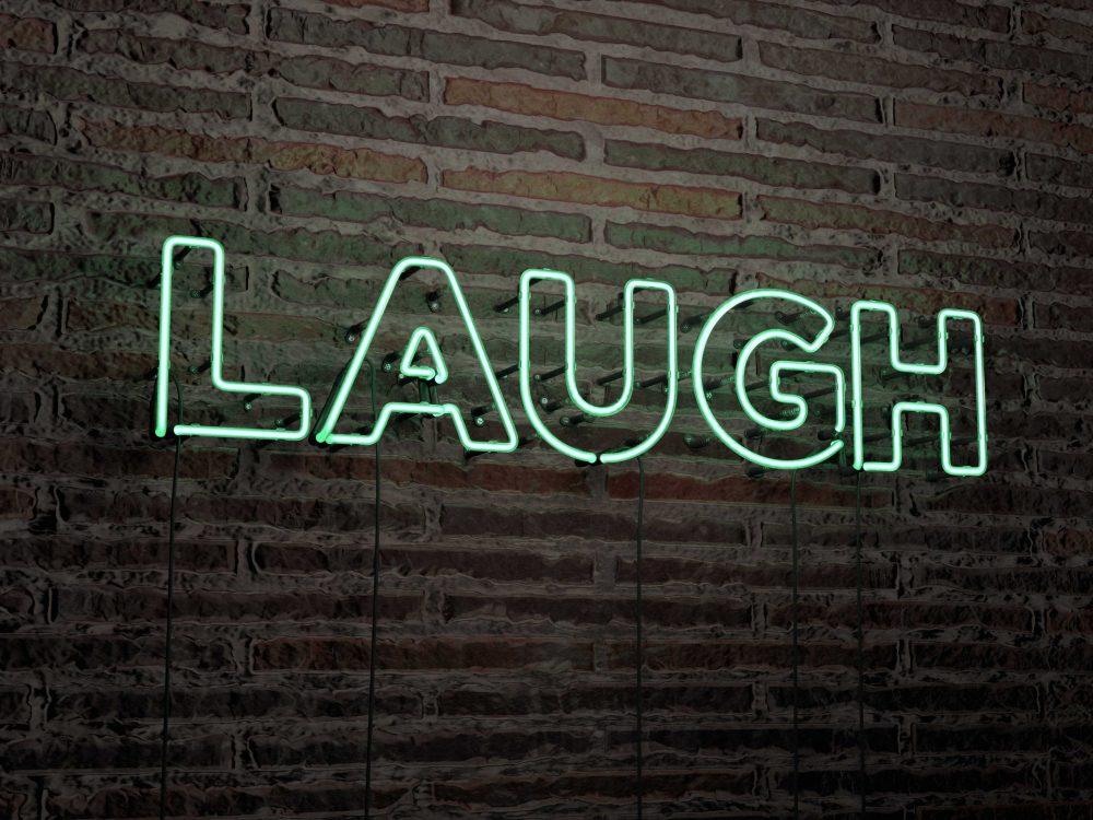 Comedy Script Contest