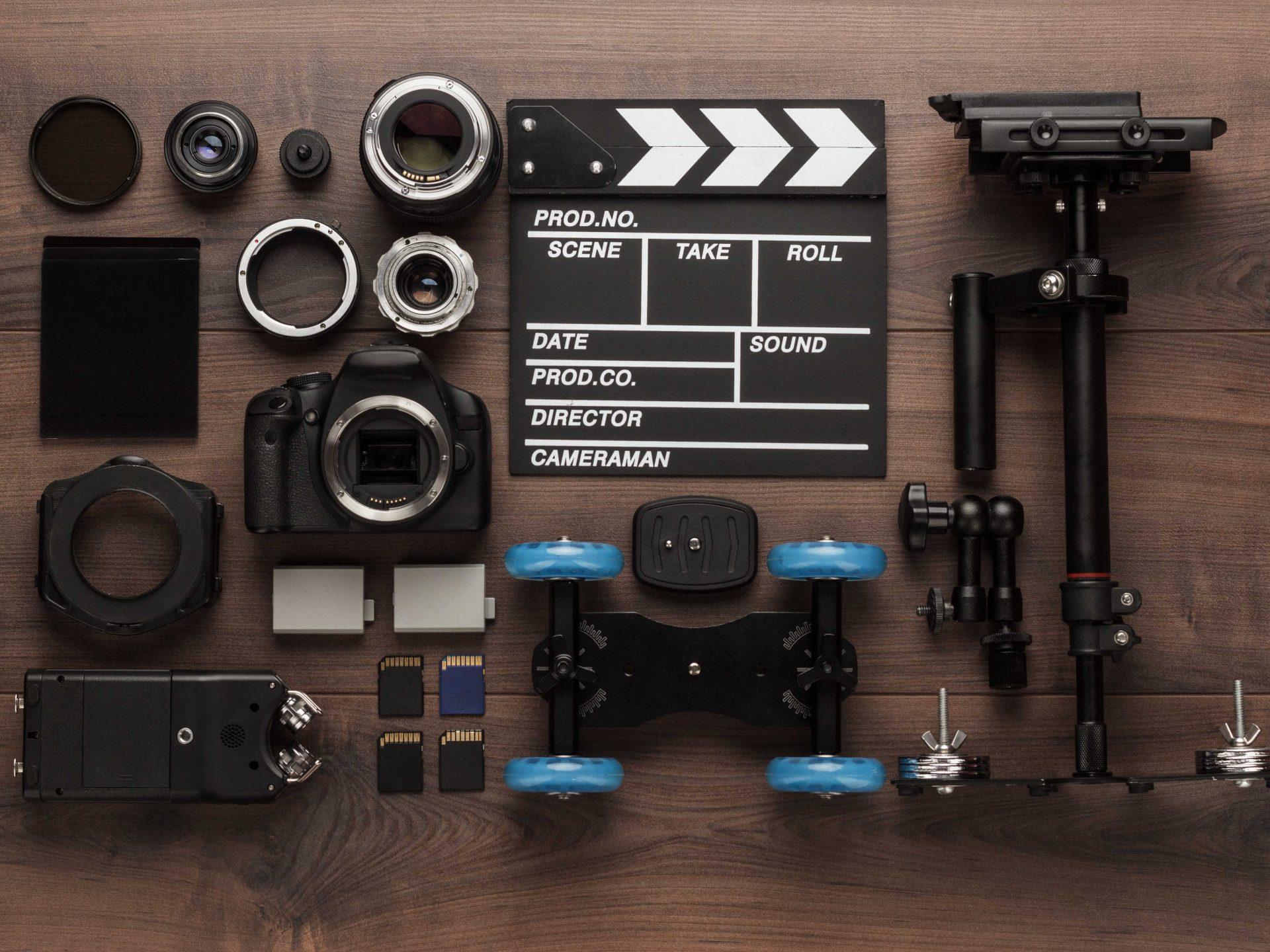 short-film-script-contest